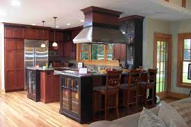 Design Ideas For Small Galley Kitchens by Small Galley Kitchen Ideas On A Budget Kitchen Crafters