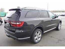 2014 dodge durango limited 3 6 l v6 2014 dodge durango limited 2014 dodge durango limited awd