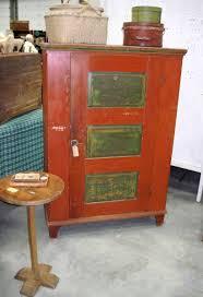 Vermont Furniture Designs Vermont Furniture Designs Instafurniture Us