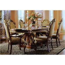 pulaski dining room furniture pulaski furniture royale dining room table base