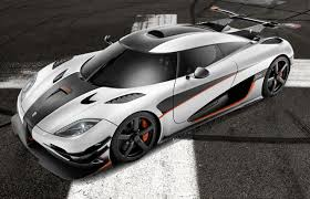 side view koenigsegg one koenigsegg one pinterest auto