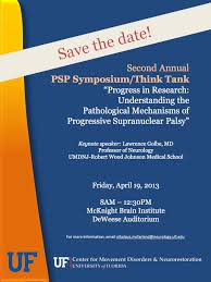 Save The Date Emails Save The Date For The 2nd Annual Psp Symposium Think Tank Center