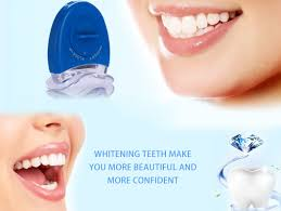 whitening zoom whitening costs reviews amazing best home teeth