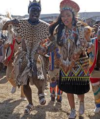 traditional wedding pictures of mzansi amazing traditional wedding