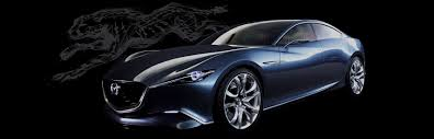 what country is mazda from mazda design innovation