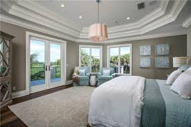 Houzz Bedrooms Traditional Bedroom Good Looking Traditional Master Bedroom Grey Houzz With