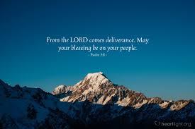 psalm 3 8 u2014 verse 03 08 2016