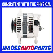 nissan altima 2005 alternator problem online buy wholesale nissan alternator from china nissan