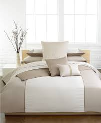 got the duvet calvin klein bedding champagne comforter and duvet cover sets bedding collections bed bath macy s