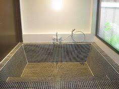 Tiling Bathtub Tiled Bathtub Best 25 Bathtub Tile Ideas On Pinterest Bathtub