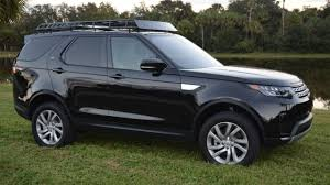 land rover discovery off road bumper land rover discovery 5 accessories u2014 voyager racks