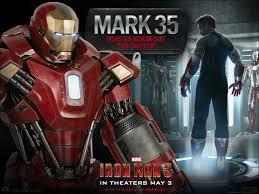movie news tony stark u0027s iron man squadron insession film