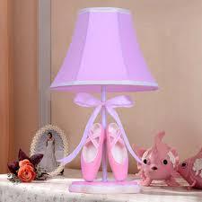 Schlafzimmer Lampe Led Dimmbar Hghomeart Harz Dimmbare Led Schreibtischlampe E27 110 V 220 V