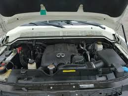 infiniti qx56 gas mileage 2010 used infiniti qx56 complete engines for sale page 2