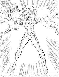 Thor Coloring Pages Coloring Library Thor Coloring Page