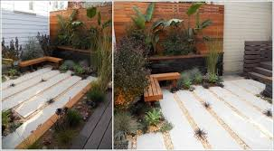 Backyard Floor Ideas Backyard Flooring Ideas Design Decoration