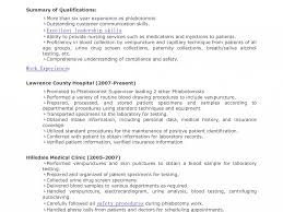 resume objective call center phlebotomy resumes dalarcon com extraordinary design phlebotomy resume 13 resume objectives for a