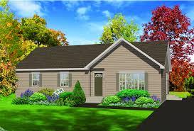 100 grandview homes floor plans antriksh grand in sector