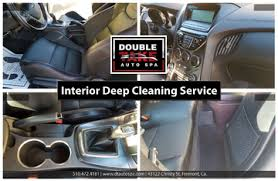 Deep Interior Car Cleaning Interior Auto Detailing Interior Cleaning Odor Removal Vomit