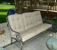 Patio Furniture Cushions Replacement Replacement Outdoor Furniture Cushions Replacement Outdoor Chair