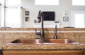 new kitchen sink styles kitchen kitchen sink styles copper utility sink artisan kitchen