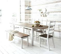 Dining Table Chairs And Bench Set Corner Dining Table Corner Dining Table And Bench Set Room With