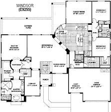 house models plans city grand floor plan webb sun city grand floor plan