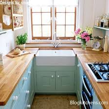 small square kitchen ideas designs for small kitchens or a small kitchen is not a diagnosis