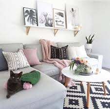 ikea inspiration rooms beautiful ikea decorating ideas pictures interior design ideas