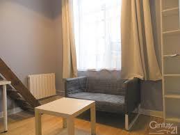 f3 combien de chambre appartement f3 à louer 3 pièces 22 m2 lille 59 nord pas de