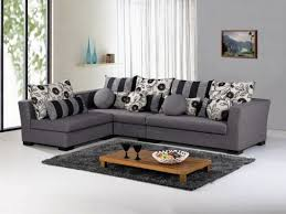 Luxury Leather Sofa Sets Designs Home Design Idea Simple Modern - Sofas design
