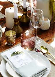 outdoor summer dinner party in the country the sweet escape