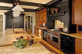 kitchen design don u0027ts hgtv