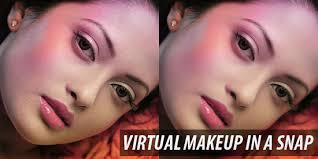 tutorial photoshop cs3 professional professional photoshop retouching tutorials