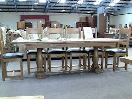 dining table set seats 10 dining room tables seats 10 8 seat extending dining table square