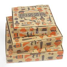 personalized pizza boxes popular custom pizza boxes buy cheap custom pizza boxes lots from