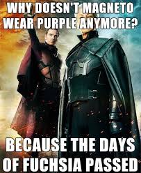 Magneto Meme - x men meme is funny thoughts for comm 2f00