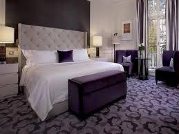 Purple Bedroom Ideas by Wedding Decor Brampton Gps Decors Page 4 House Design Ideas