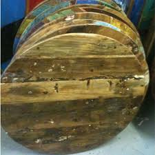 wood table tops for sale unfinished wood table tops for sale best table decoration