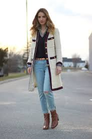 what to wear with light brown boots what to wear with brown shoes ideas hq