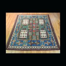 marvelous 7 square rug square rugs 7 7 x 7 square outdoor rug