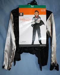 Target Halloween Costumes Boys 435 Favorite Images Unusual