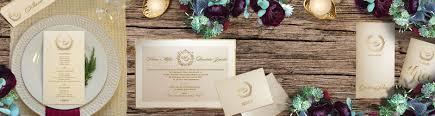 luxury wedding invitations uk u0026 stationery online polina perri