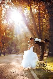 pose photo mariage 1001 idées pour une photo de mariage originale et hors du commun