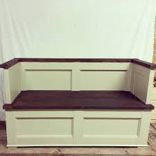 Diy Storage Bench Seat Plans by Seat Storage Bench Plans Outdoor Storage Bench Seat Uk Outdoor