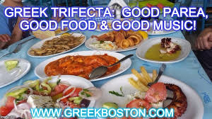 Food Meme - greek memes funny travel and food memes