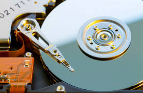how to install windows 10 8 7 vista and xp how to format a hard drive in windows