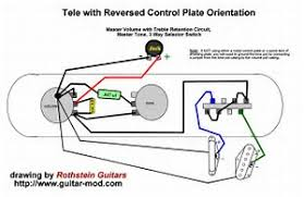 treble bleed wiring diagram dimarzio pickup wiring push pull