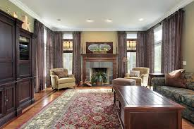Astounding Ideas Wooden Furniture Living Room Designs  Best - Wooden furniture for living room designs