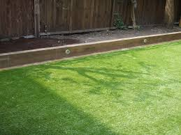 wooden sleepers garden edging google search fun woodworking